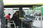 openair30072011_38