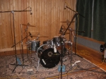recording_new_album_2011_2012_3