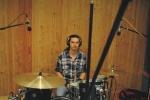 recordingdemo_10