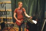 recordingdemo_14