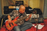 recordingdemo_15