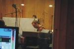 recordingdemo_17