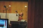 recordingdemo_18