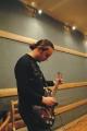 recordingdemo_1