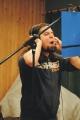 recordingdemo_7